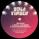 treasure-joyous-kon-remix-standard-version-gold-finger-cover