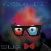 mungolian-jetset-schlungs-cd-smalltown-supersound-cover