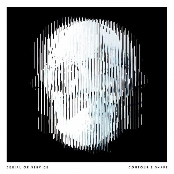 denialofservice-contour-shape-ep-film-recordings-cover