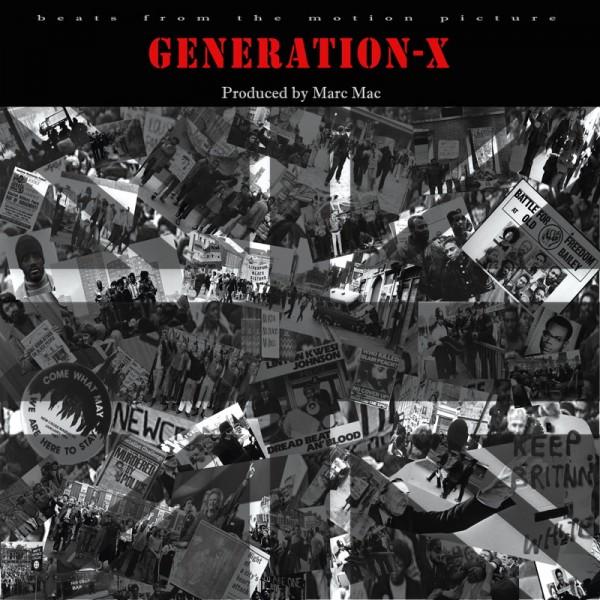 marc-mac-generation-x-lp-omniverse-records-cover