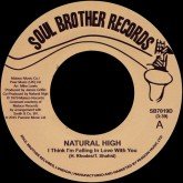 natural-high-i-think-im-falling-in-love-with-you-trust-in-me-soul-brother-records-cover