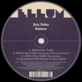 eric-volta-believe-odd-parents-danny-daze-remix-ellum-audio-cover
