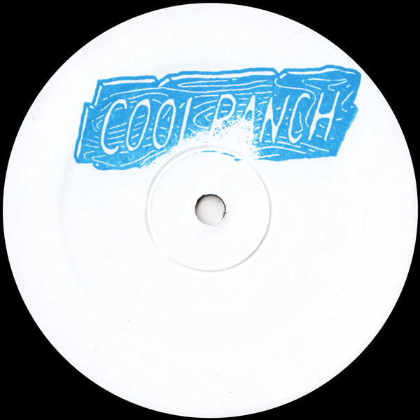 chrissy-cool-ranch-vol-2-cool-ranch-cover
