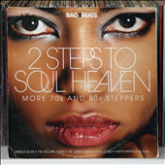 various-artists-2-steps-to-soul-heaven-cd-back-beats-cover