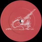 innov-gnawa-toura-toura-mr-assister-remix-pique-nique-remix-culture-cover