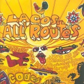 various-artists-lagos-all-routes-lp-honest-jons-cover