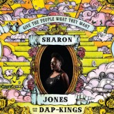 sharon-jones-dap-kings-give-the-people-what-they-want-lp-daptone-records-cover