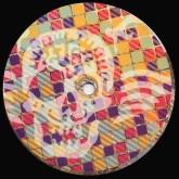 lup-ino-funsick-el-diablo-social-club-cover