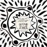 albinos-ritual-house-vol-8-astral-soda-cover