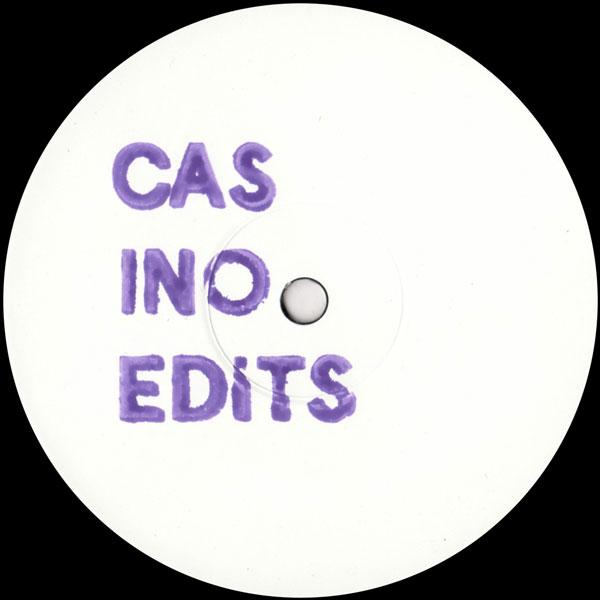 casino-times-casino-edits-4-casino-edits-cover