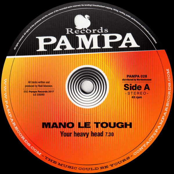 mano-le-tough-your-heavy-head-pampa-cover