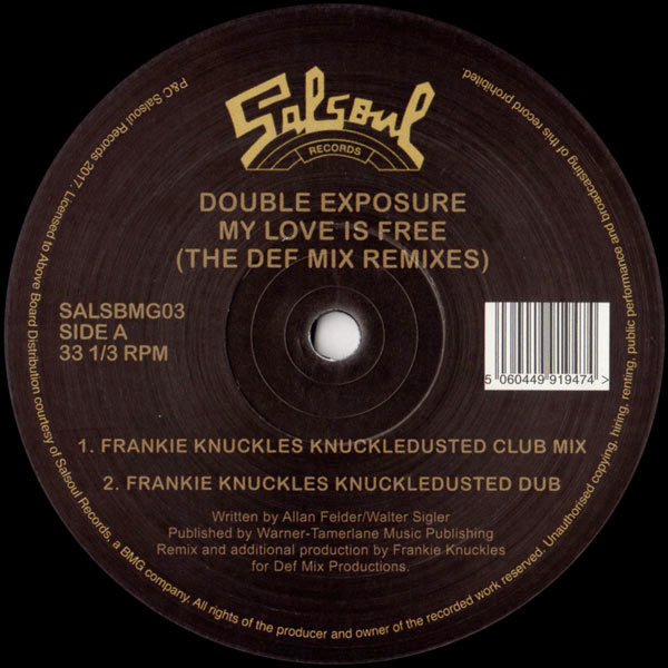 double-exposure-my-love-is-free-frankie-knuckles-david-morales-remix-salsoul-cover