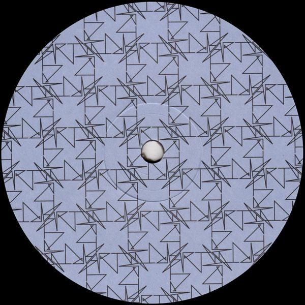 photek-traenon-remastered-edition-applied-rhythmic-technology-cover