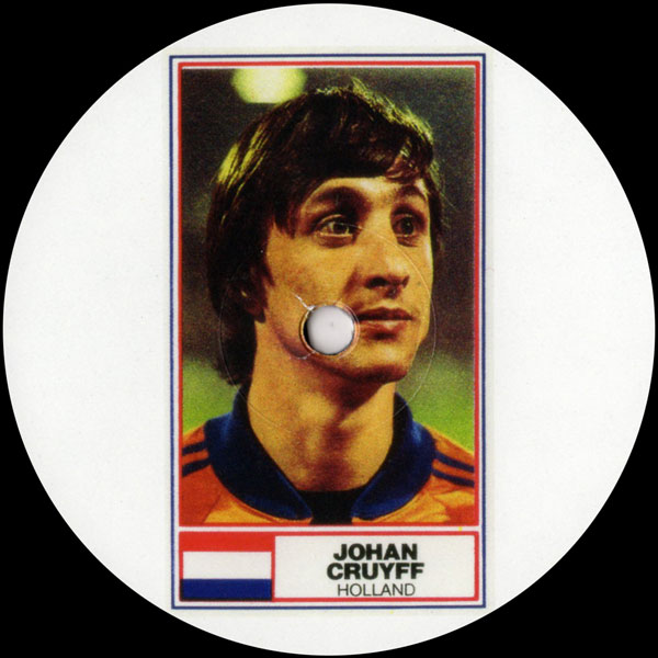 dawn-again-the-johan-cruyff-rothmans-cover
