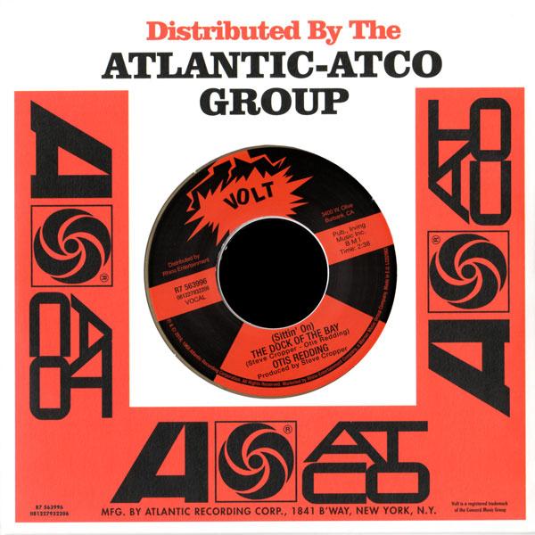 otis-redding-sittin-on-the-dock-of-the-bay-50th-anniversary-gold-vinyl-atlantic-cover