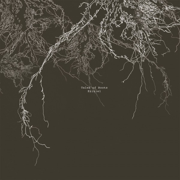 ezikiel-tales-of-roots-cadenza-cover