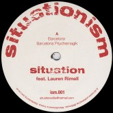 situation-barcelona-psychemagik-remix-situationism-cover
