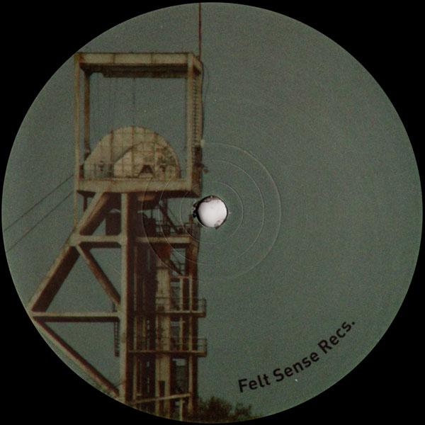 various-artists-felt-sense-ep-2-fltsns002-felt-sense-cover