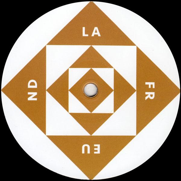 beraber-sun-ritual-ep-vincent-floyd-remix-la-freund-recordings-cover