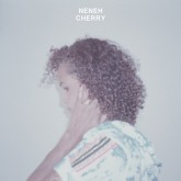 neneh-cherry-blank-project-lp-smalltown-supersound-cover
