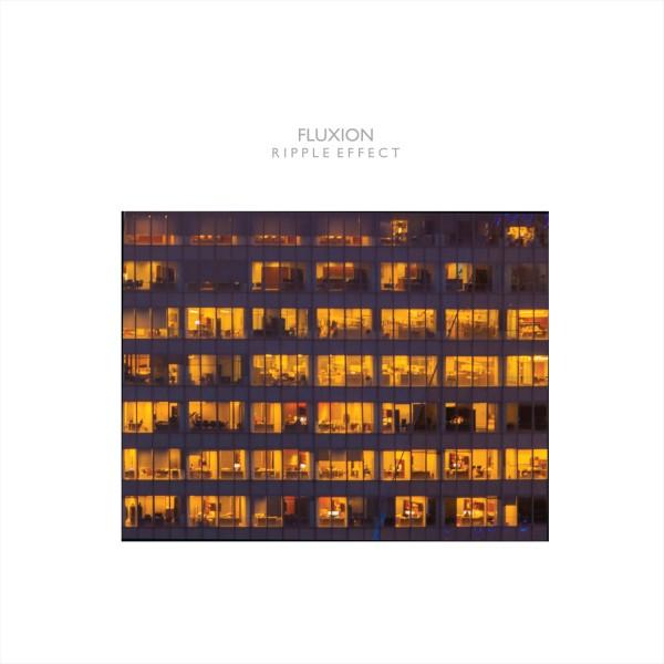 fluxion-ripple-effect-lp-vibrant-music-cover