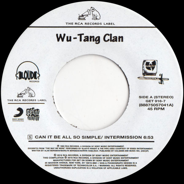 wu-tang-clan-can-it-all-be-so-simple-da-mystery-of-chessboxin-get-on-down-cover
