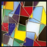hot-chip-in-our-heads-expanded-cd-domino-cover