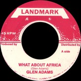 glen-adams-augustus-pablo-what-about-africa-meditation-dub-landmark-cover
