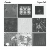 various-artists-junta-especial-emotional-especial-cover