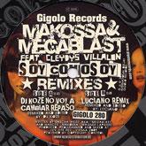 makossa-megablast-soy-como-soy-luciano-dj-koze-remixes-international-deejay-gigolos-cover