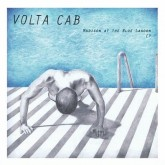volta-cab-madison-at-the-blue-lagoon-ep-glen-view-cover