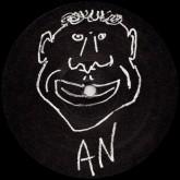 hank-jackson-anthony-naples-hj-an-split-proibito-cover