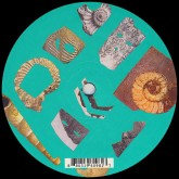 barnt-tunsten-ariola-comeme-cover