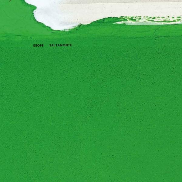 keope-saltamonte-pre-order-bigamo-musik-cover