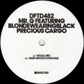 mr-g-precious-cargo-defected-cover