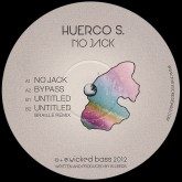 huerco-s-no-jack-untitled-braille-remix-wicked-bass-cover