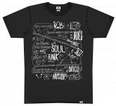 101-apparel-music-math-black-t-shirt-x-large-101-apparel-cover