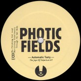 automatic-tasty-the-joys-of-departure-ep-photic-fields-cover
