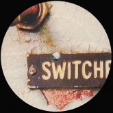 photek-pyramid-oshun-beneath-remix-photek-productions-cover