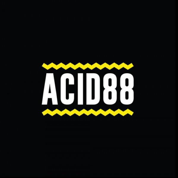 dj-pierre-various-artists-acid88-lp-jack-trax-records-cover