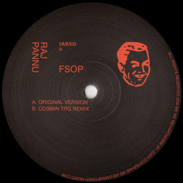 raj-pannu-fsop-cosmin-trg-remix-me-me-me-cover