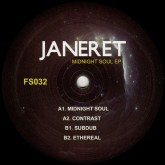 janeret-midnight-soul-ep-finale-sessions-cover