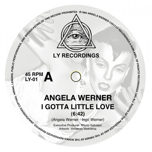 angela-werner-i-gotta-little-love-leo-young-edit-pre-order-ly-recordings-cover