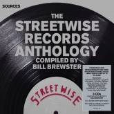 bill-brewster-various-artists-the-streetwise-records-anthology-sources-cd-harmless-cover