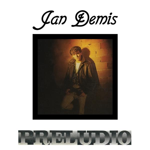 jan-demis-preludio-i-robots-mixes-opilec-music-cover