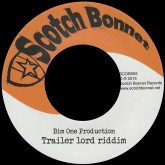 bim-one-production-miss-red-nah-bwoy-trailer-lord-riddim-scotch-bonnet-cover