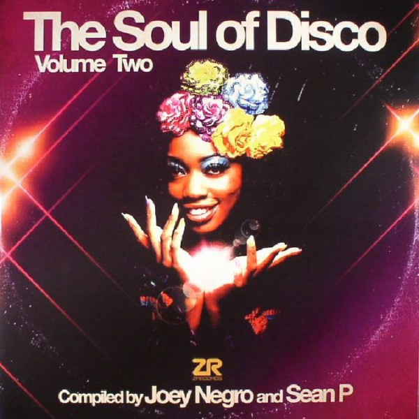 joey-negro-sean-p-various-artists-the-soul-of-disco-volume-two-rsd-edition-z-records-cover