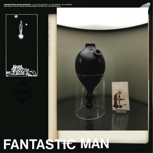 fantastic-man-galactic-ecstasy-kitjen-cover