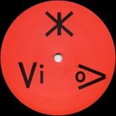 manfredas-pink-industry-zongamin-remix-les-disques-de-la-mort-cover