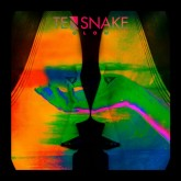 tensnake-glow-cd-virgin-emi-records-cover